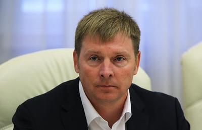 Зубков: решение МОК не заставит Третьякова и Никитину приостановить выступления в сезоне