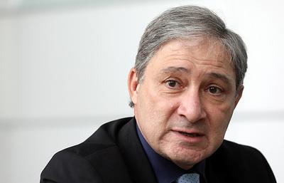 Прокурор Ниццы: досудебное следствие по Керимову во Франции продлится минимум полгода