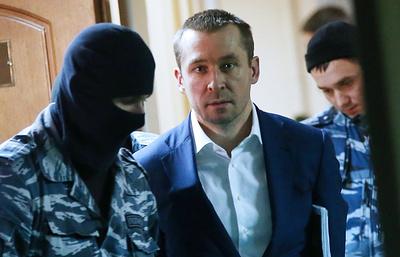 В тетради матери Захарченко €600 тыс. были обозначены как «мелочь»