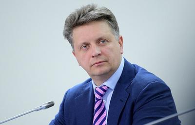 У главы Минтранса РФ нет информации о перспективах возобновления авиасообщения с Египтом