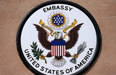 США возобновляют визовые собеседования во всех консульствах на территории России