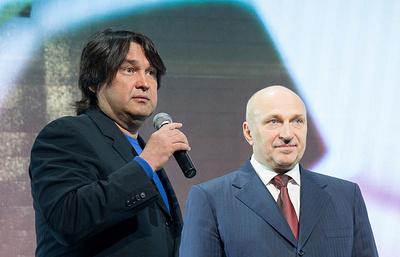 Гендиректор ФК «Уфа»: команде пока рано думать о еврокубках