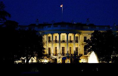 Белый дом поддержал решение отменить принцип «сетевой нейтральности»