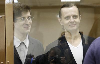 Верховный суд оставил в силе приговор двум хакерам из группировки «Шалтай-Болтай»