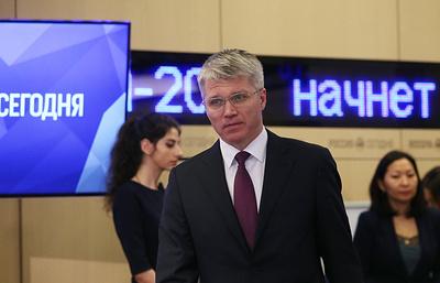 Колобков: медали конькобежцев Кулижникова и Юскова на чемпионате Европы были ожидаемы