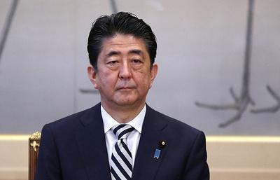 Япония и Эстония договорились о важности усиления давления на КНДР
