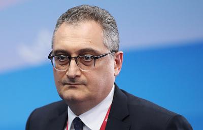 Россия и КНР скоординируют усилия по урегулированию ситуации на Корейском полуострове