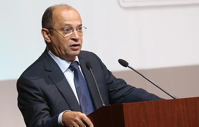 Первое в году собрание РФПЛ обсудило грядущие реформы и получило предложение из Катара