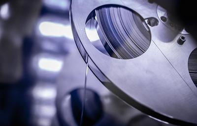 Проект СуперОкс по внедрению сверхпроводниковых технологий получил статус Национального