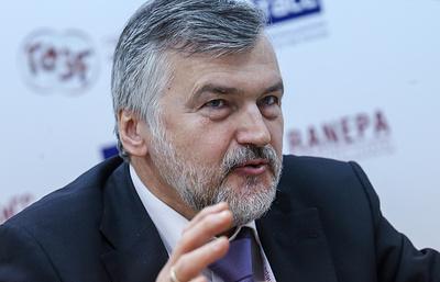 Андрей Клепач: дополнительные доходы бюджета нужно потратить на стимулирование экономики