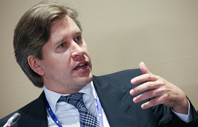 Глава En+: после IPO мы готовы к новым возможностям