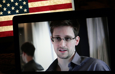 Сноуден, «Новая газета» и курдское ополчение выдвинуты на Нобелевскую премию мира