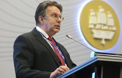 Глава департамента МИД РФ: мы строим с Латамерикой мосты, а не «стены»