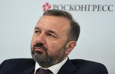 Глава «Биокад»: возможностей для талантливых людей в России больше, чем за рубежом
