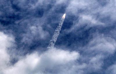 СМИ: Индия намерена запустить в космос вторую астрономическую обсерваторию