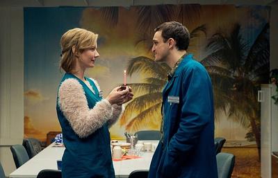 Пять фильмов Берлинского кинофестиваля, которые нельзя не посмотреть