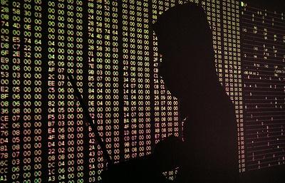 NBC: разведка США не оповещала власти штатов о приписываемых РФ кибератаках перед выборами