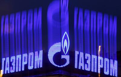Почему Европа не заметит потери украинского транзита