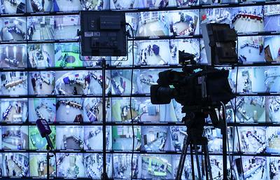 «Ростелеком»: десятки кибератак на сайты видеотрансляций и ЦИК отражены в день выборов