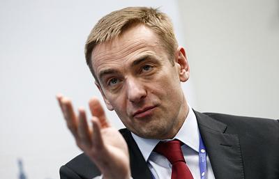 Россия может обратиться в суд ВТО из-за введения США импортных пошлин на сталь и алюминий