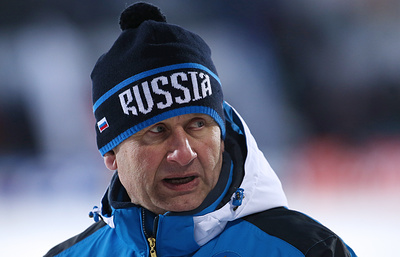 """Мяус: """"СКА-Нефтяник"""" стал чемпионом России по хоккею с мячом благодаря опытному составу"""