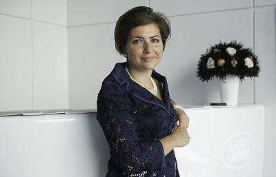 Директор по маркетингу Jaguar Land Rover Russia: электромобилям нужна господдержка