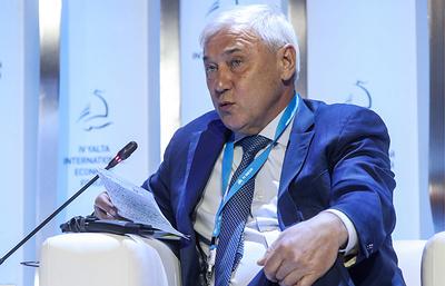 """Аксаков прогнозирует скорое появление крипторубля, но """"не в ближайший год"""""""
