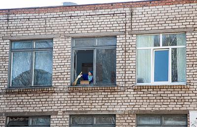 Минобрнауки проанализирует работу школ после ЧП в Башкирии