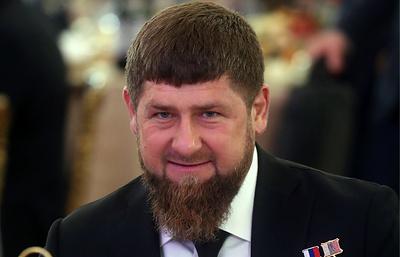Кадыров пригласил и. о. госсекретаря США проверить следственный изолятор в Грозном