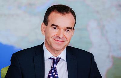 Кондратьев: вопросы безопасности станут главными в период проведения ЧМ-2018 в Сочи