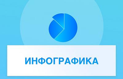 """Мобильное приложение """"Бизнес-навигатор МСП"""""""