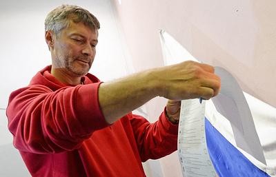 История выборов и назначений главы Екатеринбурга с 1991 года. Досье