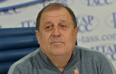 Гершкович: исполком РФС обсудил реформы в формате Кубка России для повышения его статуса
