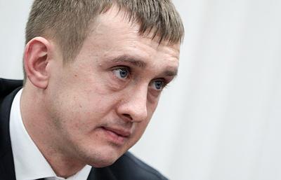 Следующее заседание исполкома РФС пройдет в конце июня