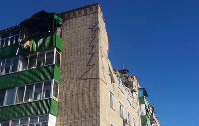 Свыше 100 человек ликвидируют последствия взрыва газа в жилом доме в Татарстане