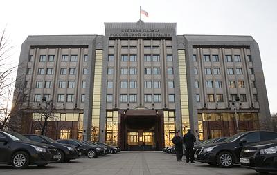 Счетная палата не нашла концептуальных недостатков в законопроекте о пенсионных изменениях