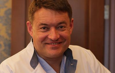 Эксперт: переобучение врачей и телемедицина позволят отказаться от лечения за рубежом