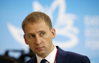 https://cdn1.tass.ru/fit/400x300_b2b00b17/tass/m2/uploads/i/20180813/4772087.jpg