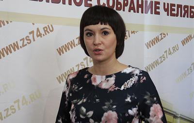 Челябинский омбудсмен изучит документы троих детей, которые стали должниками по ипотеке