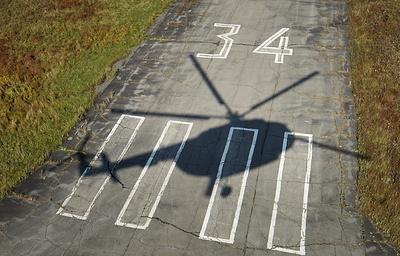 СМИ: трое граждан РФ погибли в результате жесткой посадки вертолета в Таджикистане
