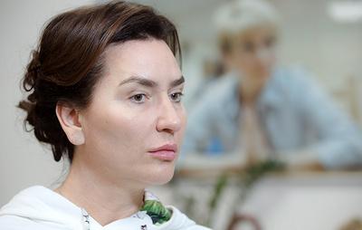 Адвокат экс-главы фонда Доктора Лизы опровергла информацию о ее эмиграции