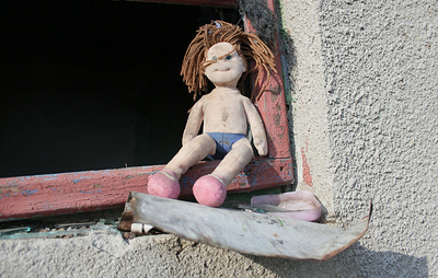 """Проект """"Полдень"""" научит сирот противостоять травле и поможет развить социальную терпимость"""