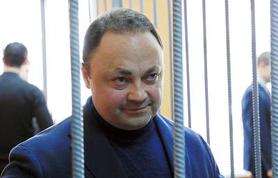 Уголовные дела в отношении российских мэров. Досье