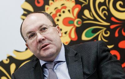 Глава Ростуризма предложил перенаправить турпотоки из Европы в древние города России