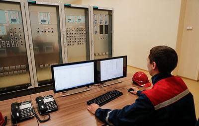 """""""Россети"""" завершили в Дагестане самые масштабные учения энергетиков страны"""