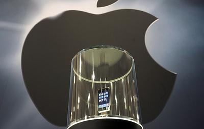 Как изменился iPhone за 11 лет