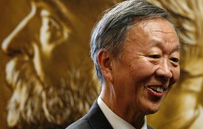 СМИ: умер лауреат Нобелевской премии по физике Чарльз Као