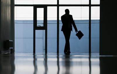 Исследование: работодатели готовы переплачивать сотрудникам из-за дефицита профессионалов