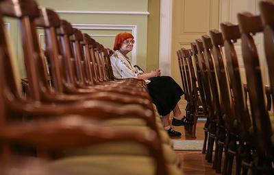 В Новосибирской области появятся специальные культурные программы для пожилых людей