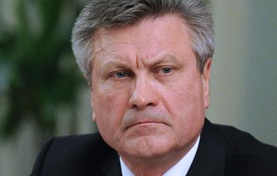 Ректор опорного университета на Алтае сложил полномочия и стал президентом вуза